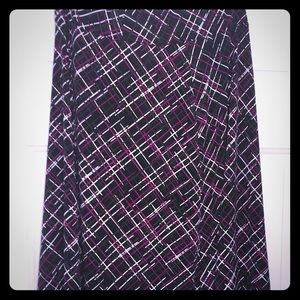 Stunning Skirt by Jones Wear Studio